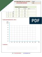 2-TP-Essai de resilience-Corrigé.pdf