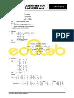 985_511- PEMBAHASAN SAINTEK (1).pdf