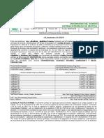 Contrato Doc Catedrativo v11 2019
