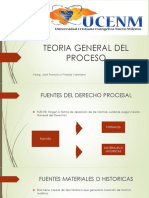 Diapositivas Accion, Jurisdiccion y Proceso