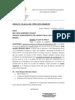 Informatica.doc 0