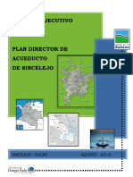 PLAN-DIRECTOR-SINCELEJO.pdf