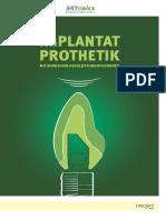 0099120D_SKYonics Implantatprothetik