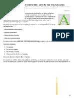 lawebdelingles.com-Escribir inglés correctamente uso de las mayúsculas.pdf