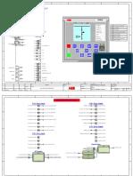 RER615.AgooSS Configuration Block