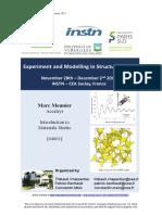 epjconf_NMR2011_04001.pdf