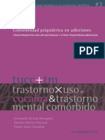 cocaina 11.pdf