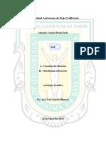 Axiologia Juridica.docx