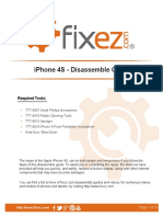 iPhone-4S-Disassemble-Guide.pdf