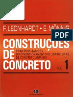 Construcoes-de-Concreto-Volume-01-F-Leonhardt.pdf