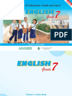 English Grade 7 Teachers Guide Book English.pdf