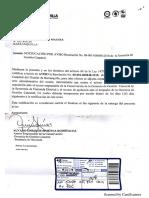 GLORIA VIGGIANI.pdf