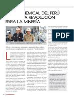 LIXIVIACION ECOLOGICA-GOLDMAX.pdf