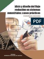 IPP-Miralles;Andrés;Vicens - Análisis y diseño del flujo productivo en sistemas industriales_unlocked.pdf