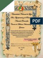 YAGUANA 2016 INTERNACIONAL.pdf