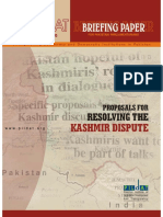CPEC_Presentation.pdf;filename_= UTF-8''CPEC Presentation-1