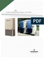 sl-19530-Manual.pdf