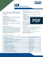 Ficha tecnica Ajusil.pdf