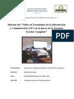 informedelacapacitaciontics-150814140417-lva1-app6891.pdf