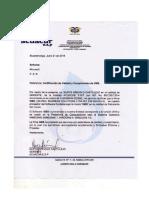 Software ESP GBS