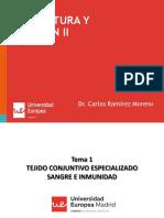 TEMA 1. La sangre.pdf
