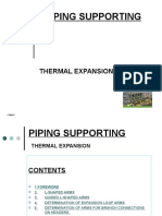 2 Thermal Expansion