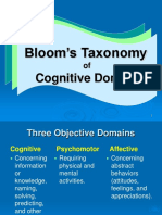 BLOOMS_TAXONOMY.ppt