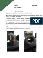Informe Preliminar de La Pieza Para Proyecto_6d30353ceb958fa664cd90ee4c6779e0