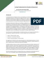 02. Gestión de Activos Base de La Excelencia Operacional_paper_OGP_CIEM 2017