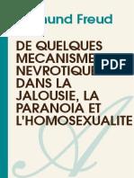 (Norton Library) Sigmund Freud, James Strachey, Peter Gay-Beyond the Pleasure Principle-W. W. Norton & Company (1990)