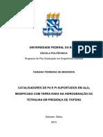 Dissertacao Fabiano Final