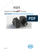 user-manual-ect-ag25-fieldbus-ie.pdf