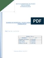 mecanica_fluidos_2