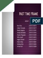 PAST TIME FRAME.pdf
