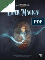 Liber Magica.pdf