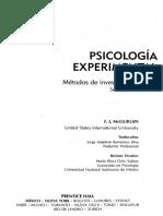 Copia de McGuigan (6taEdic). Psicología Experimental.pdf