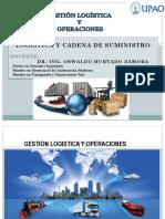 20180825160839.pdf