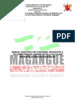 25_manual-de-funciones-alcaldia-de-magangue--201826062018-15192018--firma--pdf.pdf