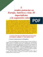 estadoseimperialismo.pdf