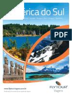 Caderno_America_do_Sul.pdf