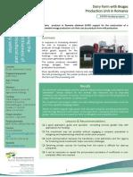 Gp Ro Dairy Farm Renewables Web