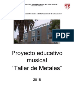 Projecto musical.docx