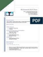 Muhammad Abid Khan2