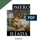 La Iliada.pdf