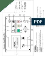 PowerWizard notes.pdf