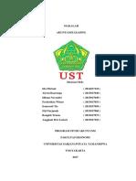 MAKALAH_AKUNTANSI_LEASING.docx.docx