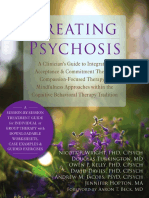 Treating psychosis _ a clinician's guide to integrating acceptance & commitment therapy, compassion-focused therapy & mindfulness approaches within the cognitive behavioral therapy tradition ( PDFDrive.com ).pdf