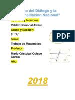 1.-TAREA-MATEMATICA-ALVARO