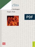 Heidegger-Heráclito.pdf