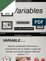 variables-121027222743-phpapp01.pdf